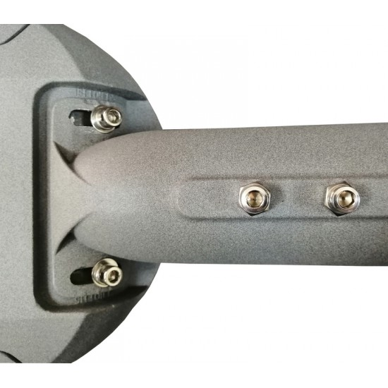 Аксиома-1-4K-80W-10960Lm-mode31