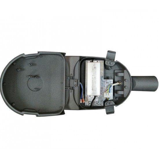 Аксиома-2-4K-100W-15700Lm-mode31