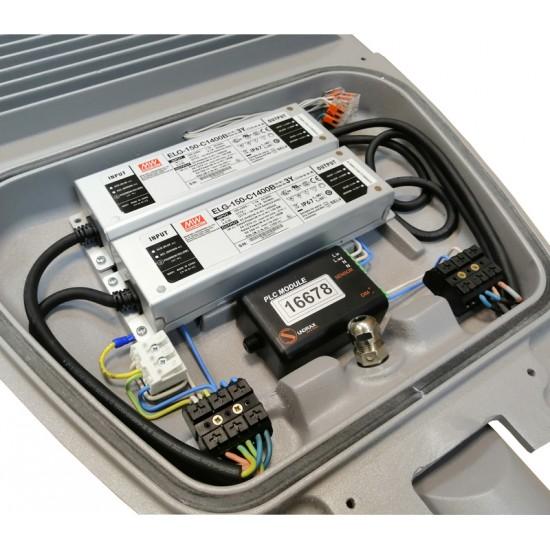 Аксиома-3-4K-210W-32970Lm-mode32