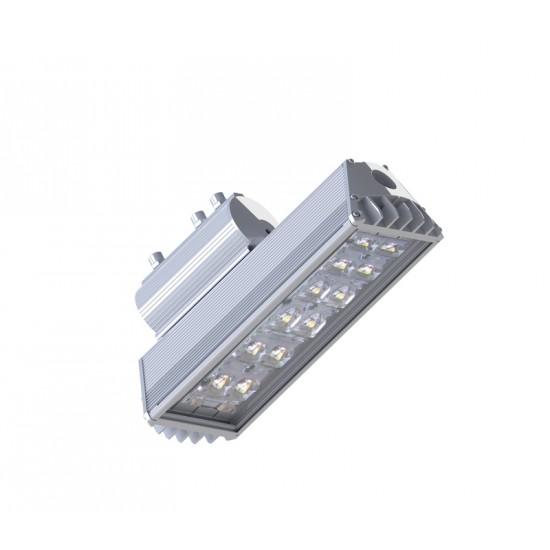 Бозон-4K-100W-13700Lm-mode33