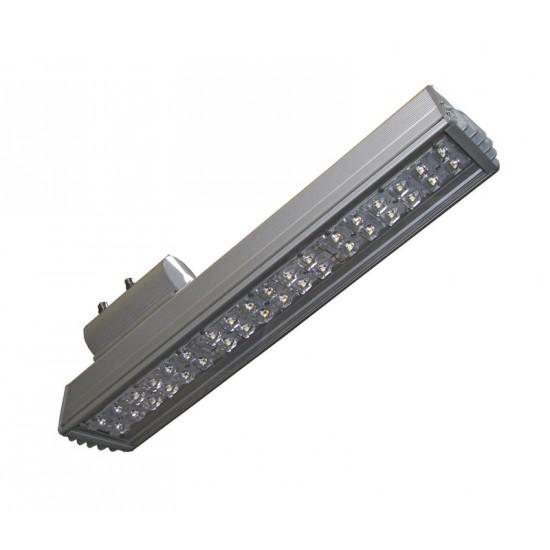 Бозон-4K-40W-5480Lm-mode33