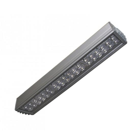 Бозон-Prom-4K-90W-12330Lm-mode33