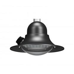 Ореол-v1-4K-100W-13700Lm